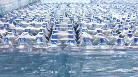 Foto de Repsol presenta su nueva gama de poliolefinas con material reciclado posconsumo