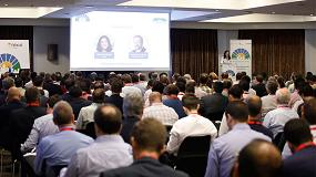 Foto de El sector del Autoconsumo coge impulso para la Transición Energética