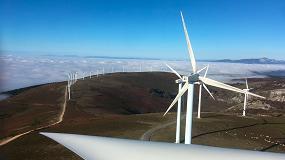 Foto de El Ente Vasco de la Energía e Iberdrola crean una sociedad para impulsar proyectos renovables en Euskadi