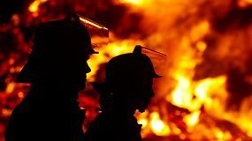 Foto de El cambio climático está provocando un nuevo tipo de incendio más extremo y virulento