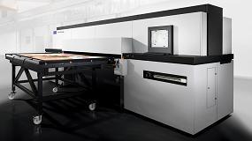 Foto de Valley Container añade una nueva dimensión a sus soluciones de packaging con la impresora Durst Delta WT 250
