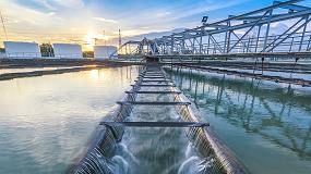 Foto de Eurecat aplicará Big Data y tecnologías de la información para modernizar la gestión del agua
