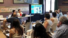 Foto de Fecic reúne a sus empresas para abordar los nuevos reglamentos sobre productos de origen animal