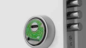 Foto de Inn Solutions presenta BlueQuotient, la tecnología que roba tiempo al ladrón