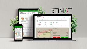 Foto de Plan Reforma desarrolla STIMATpay para evitar el fraude en las reformas