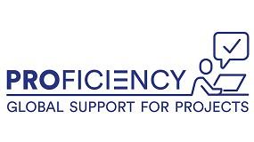 Foto de Proficiency, nueva división de proyectos de Eurofred