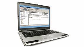 Foto de El analizador de protocolos NetDecoder soluciona problemas de comunicación en las redes industriales