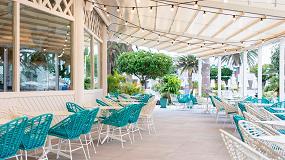 Foto de El carácter majorero inspira a Cordero+Viñas en la reforma del Suite Hotel Atlantis Fuerteventura Resort 4*