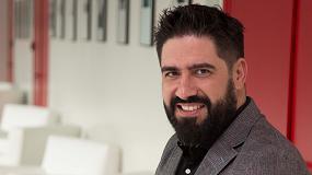 Foto de Entrevista a Raúl Calleja, director de Meat Attraction