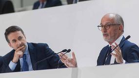 Foto de Repsol logra un beneficio neto de 1.133 millones de euros en el primer semestre