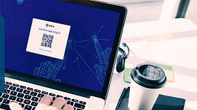 Foto de CyberArk presenta un completo portfolio SaaS en protección de accesos privilegiados