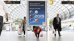 Foto de K 2019: Foco na economia circular