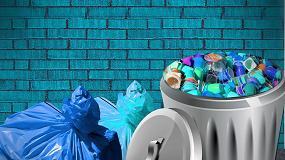 Foto de Grande aposta na recolha de resíduos orgânicos para melhorar a qualidade do lixo doméstico tratado e contribuir para a reciclagem