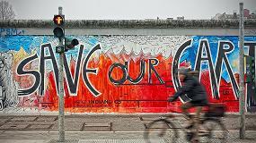 Foto de Mobilidade urbana: Berlim quer replicar modelo de Viena