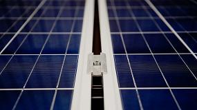 Foto de Acesso universal à eletricidade em África passa pelas renováveis