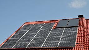 Foto de Campanha defende energia solar em todos os edifícios novos e reabilitados da UE