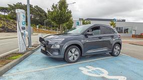 Foto de Como estamos de Mobilidade Elétrica em Portugal?