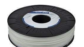 Foto de BASF lança filamento metálico para impressão 3D industrial