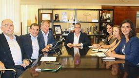 Foto de El congreso Digital Tourist vuelve a Benidorm
