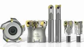 Foto de Mayor rentabilidad de la industria de fabricación de moldes