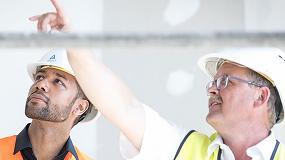 Foto de TÜV Rheinland ofrece una sesión informativa gratuita sobre la nueva norma ISO 45001