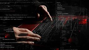 Foto de Loozend ofrece la única protección real del mercado frente a los ataques ransomware
