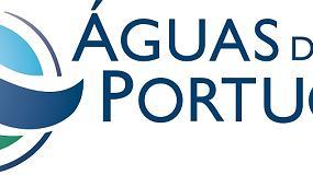 Foto de Águas de Portugal com novos contratos em Angola