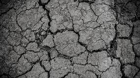 Foto de Impacto das Alterações Climáticas no setor de abastecimento de Água