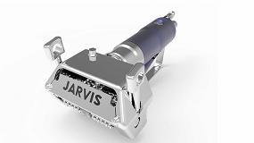 Foto de Descortezadoras y desveladoras de pescado y cefalópodos de Jarvis
