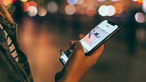 Foto de Movistar y Vodafone tienen la mejor calidad de red móvil en España, según un informe de Tutela