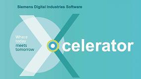 Foto de Siemens acelera el futuro digital de la industria