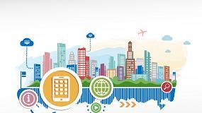 """Foto de Conferência """"Wise Mobility - Cidades ativas, cidades saudáveis"""""""