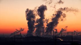 Foto de Mais um passo rumo à reciclagem de dióxido de carbono