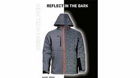 Foto de Comercial Cumer: nuevo catálogo de invierno de Herock & Workwear