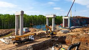 Foto de Tres maneras sencillas de maximizar la rentabilidad en la construcción