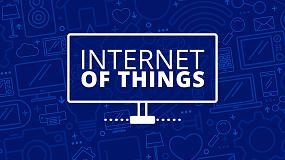 Foto de ¿Cuáles son los principales riesgos asociados a los dispositivos IoT que nos rodean?