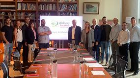 Foto de Arranca el segundo programa de aceleración de startups logísticas de La Salle-URL y El Consorcio de la Zona Franca