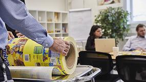 Foto de Novo centro de pesquisa da Nestlé é o primeiro da indústria alimentar dedicado ao estudo das embalagens