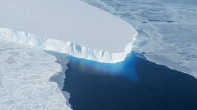 Foto de AFP e o futuro do Planeta: uma semana de cobertura especial