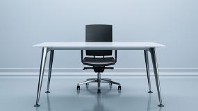 Foto de Más de un cuarto de millón de empleados no va a trabajar cada día pese a no estar de baja