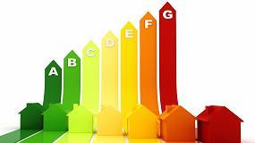 """Foto de Projeto """"Sudoe Energy Push"""" promove eficiência energética em edifícios de habitação social"""