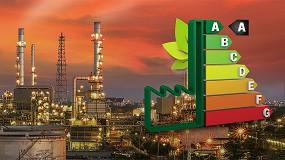 Foto de Eficiência energética e renováveis para a indústria em debate