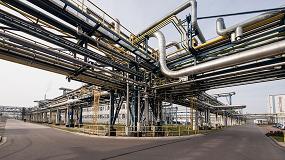 Foto de Domo Chemicals firma un acuerdo para adquirir el negocio de poliamidas de alto rendimiento de Solvay en Europa