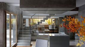 Foto de El estudio de arquitectura Ábaton escoge la tecnología de Gira para su sede en Madrid
