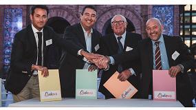 Foto de Nace Eleva, la alianza de las asociaciones especializadas en elevación