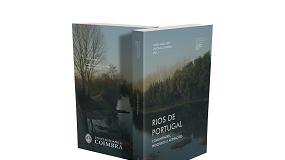 """Foto de """"Rios de Portugal. Comunidades, Processos e Alterações"""""""
