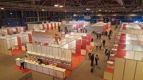 Foto de Vuelve ExpoCecofersa, el encuentro comercial de ferretería de la Central de Compras y Servicios Profesionales