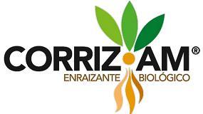 Foto de CORRIZ·AM, aumenta las actividades enzimáticas Deshidrogenasa y ß-Glucosidasa