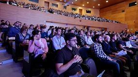 Foto de Vuelve a Barcelona el Big Data & IA Congress