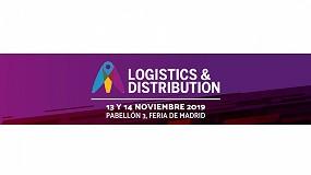 Foto de El futuro de la innovación en la industria Logística en Logistics&Distribution